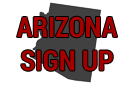 Arizona Newsletter Signup