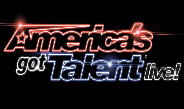 America's Got Talent Live: The All-Stars Tour