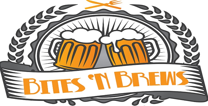 Bites 'n Brews Craft Beer Festival