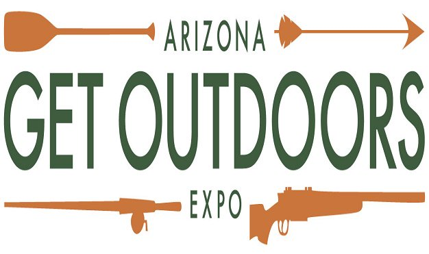 Arizona Get Outdoors Expo- Scottsdale