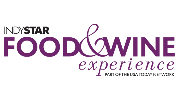 INDYSTAR Food & Wine Experience