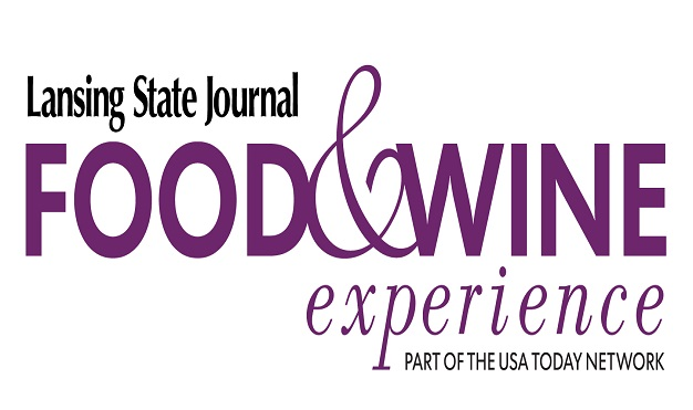 Lansing Food & Wine Experience