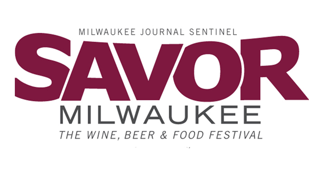Savor Milwaukee<br> The Wine, Beer & Food Festival