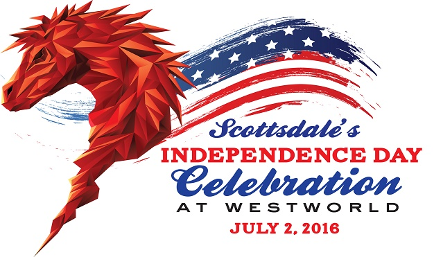 Scottsdale Independence Day Celebration