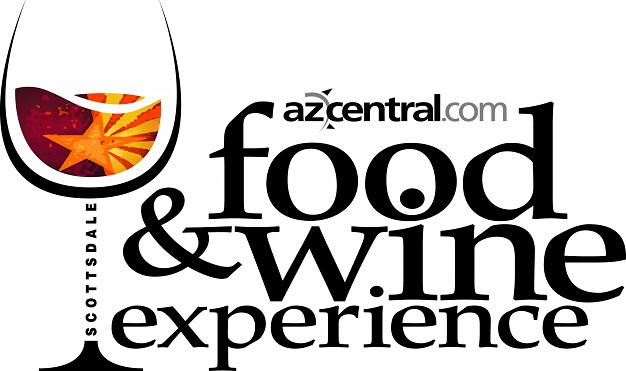 azcentral Food & Wine Experience