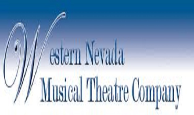 2016 WNMTC Season Tickets<br> 42nd Street / Disney's Little Mermaid