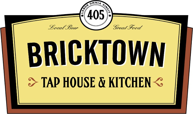 Bricktown Tap House & Kitchen<BR> Soft Opening