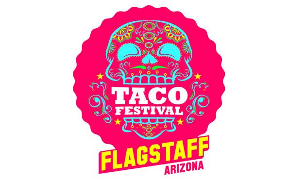 The Taco Festival Flagstaff