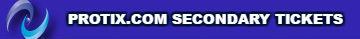Protix Secondary Tickets