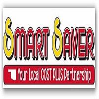 Smart Saver