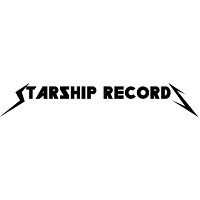Starship Records & Tapes