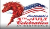 Scottsdale 4th of July at WestWorld