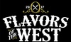 Flavors of the West