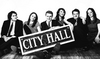 Second City<br>The Second City Hits Home