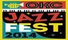 OKC Jazz Fest 2014