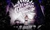 Kim Walker Smith<br>When Christmas Comes Tour