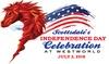 Scottsdale Independence Day Celebration