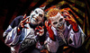 Twiztid: The Mostasteless Tour