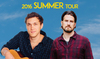 Phillip Phillips & Matt Nathanson