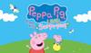 Peppa Pig Live!<br> Peppa Pig's Surprise!