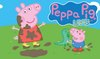 Peppa Pig Live!<br>Peppa Pig's Big Splash!