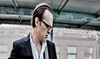 An Evening With Joe Bonamassa