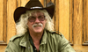 Arlo Guthrie<br> 50th Anniversary of Alice's Restaurant