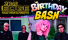 Z104.5 The Edge Birthday Bash<br>Featuring Garbage & Chevelle
