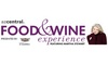 azcentral.com Food & Wine Experience