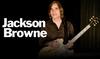 Jackson Browne