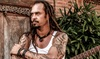 Michael Franti & Spearhead<br> Soulrocker Tour