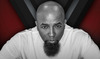 Tech N9ne<br>Independent Powerhouse Tour 2016