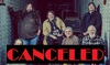 Widespread Panic<br> A Food Drive Event