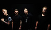 I Prevail<br>presents
