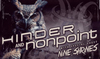 Hinder / Nonpoint