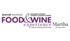 Milwaukee Food & Wine Experience