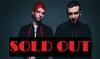 Twenty One Pilots - Blurryface Tour