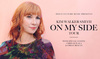 Kim Walker Smith<br>On My Side Tour