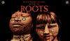 Cavalera - Return To Roots Tour