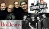 BoDeans & The Smithereens