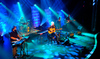 Arlo Guthrie<br>Running Down The Road Tour