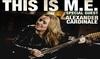 Melissa Etheridge: This is M.E.